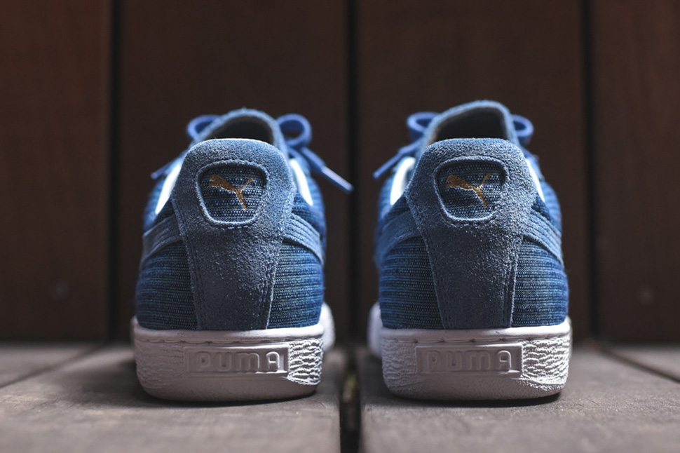 Puma-States-Indigo-Woven-Made-in-Japan-3