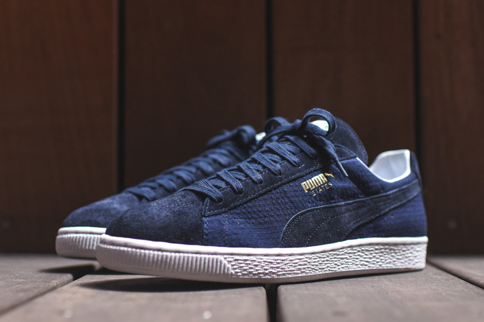 Puma-States-Indigo-Woven-Made-in-Japan-5