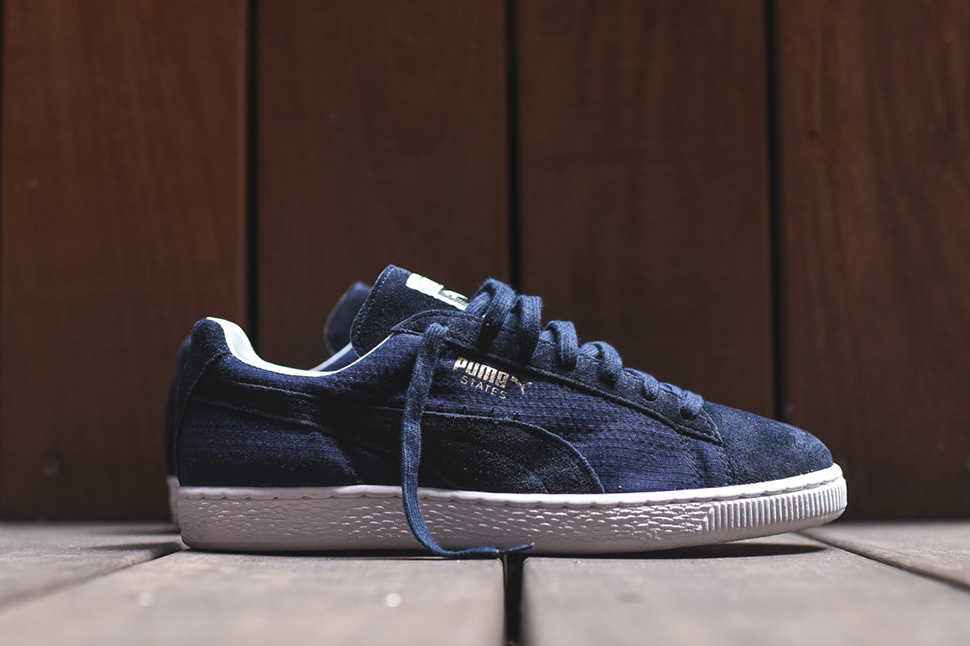 Puma-States-Indigo-Woven-Made-in-Japan-7