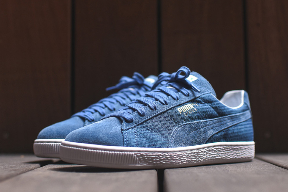 Puma-States-Indigo-Woven-Made-in-Japan-9