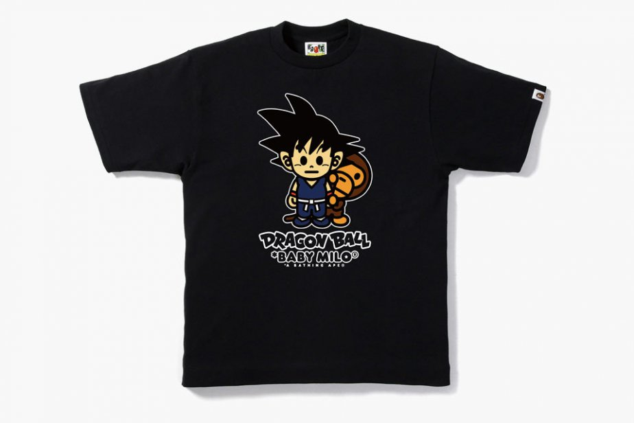a-bathing-ape-x-dragon-ball-z-1-misc_gallery_medium_retina