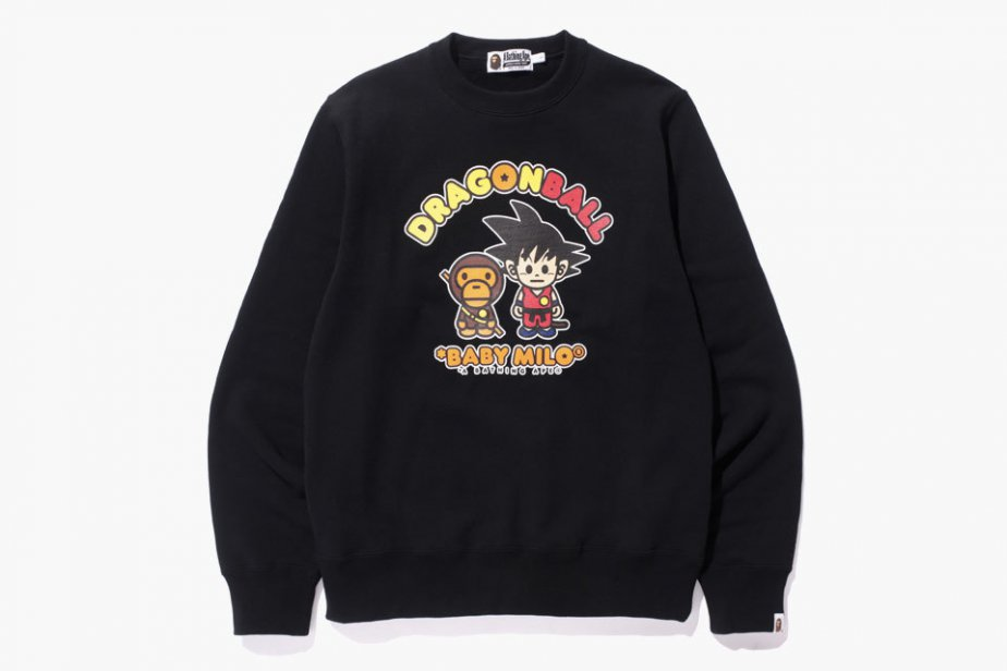 a-bathing-ape-x-dragon-ball-z-10-misc_gallery_medium_retina