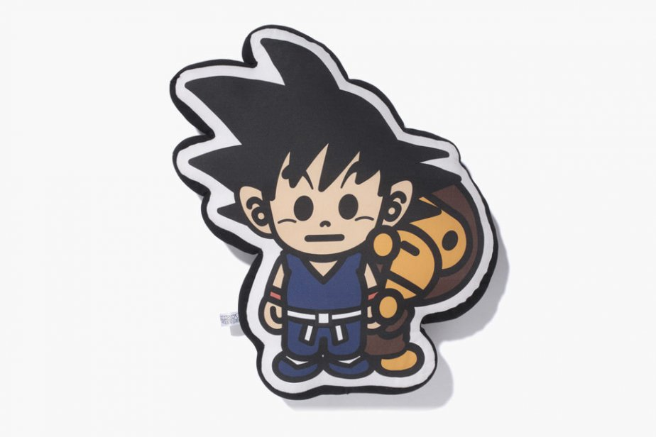 a-bathing-ape-x-dragon-ball-z-11-misc_gallery_medium_retina