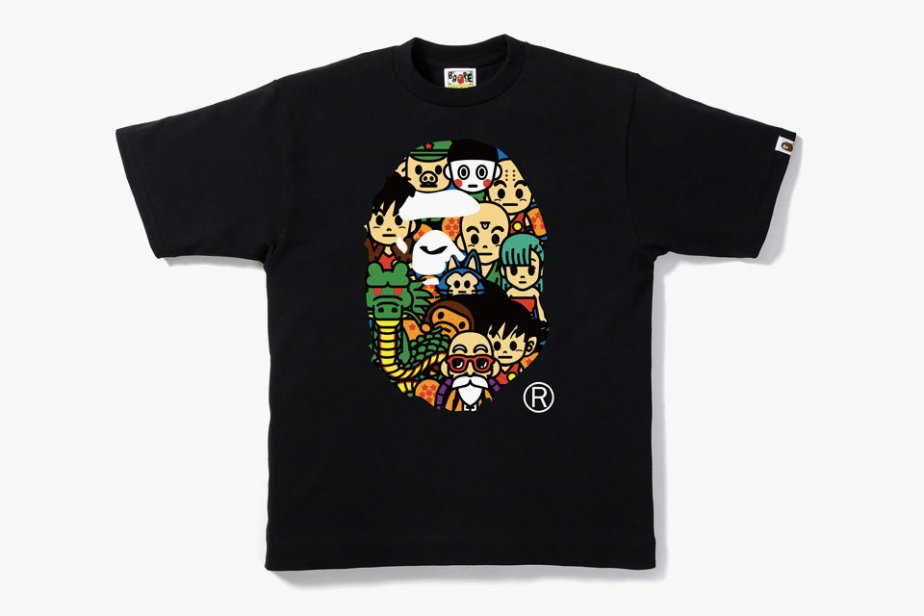 a-bathing-ape-x-dragon-ball-z-12-misc_gallery_medium_retina