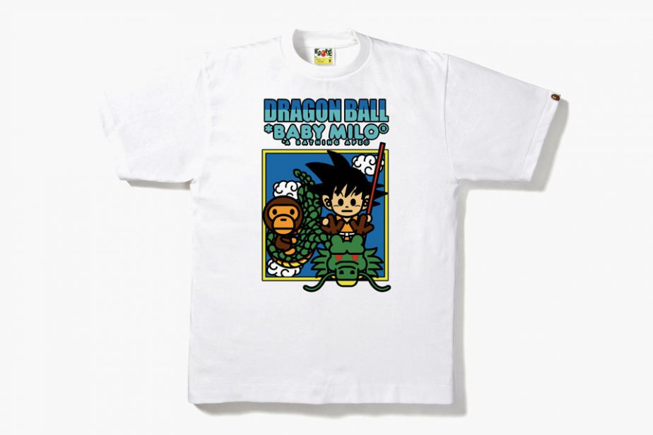 a-bathing-ape-x-dragon-ball-z-13-misc_gallery_medium_retina