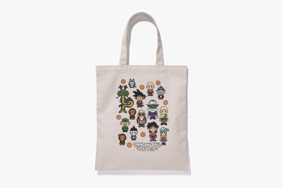 a-bathing-ape-x-dragon-ball-z-14-misc_gallery_medium_retina