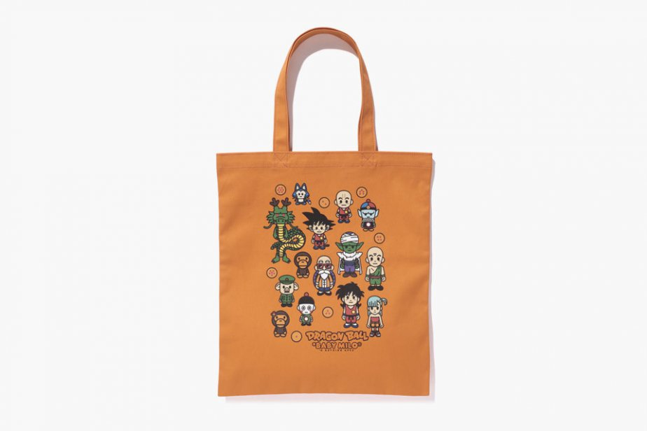 a-bathing-ape-x-dragon-ball-z-15-misc_gallery_medium_retina