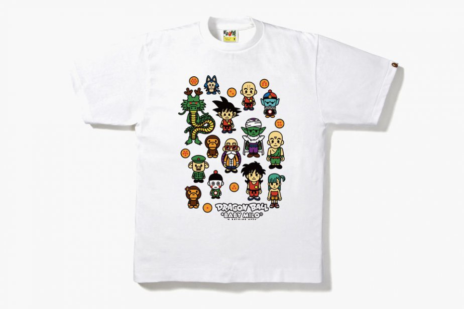 a-bathing-ape-x-dragon-ball-z-16-misc_gallery_medium_retina