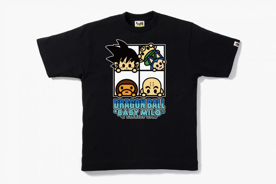 a-bathing-ape-x-dragon-ball-z-17-misc_gallery_medium_retina