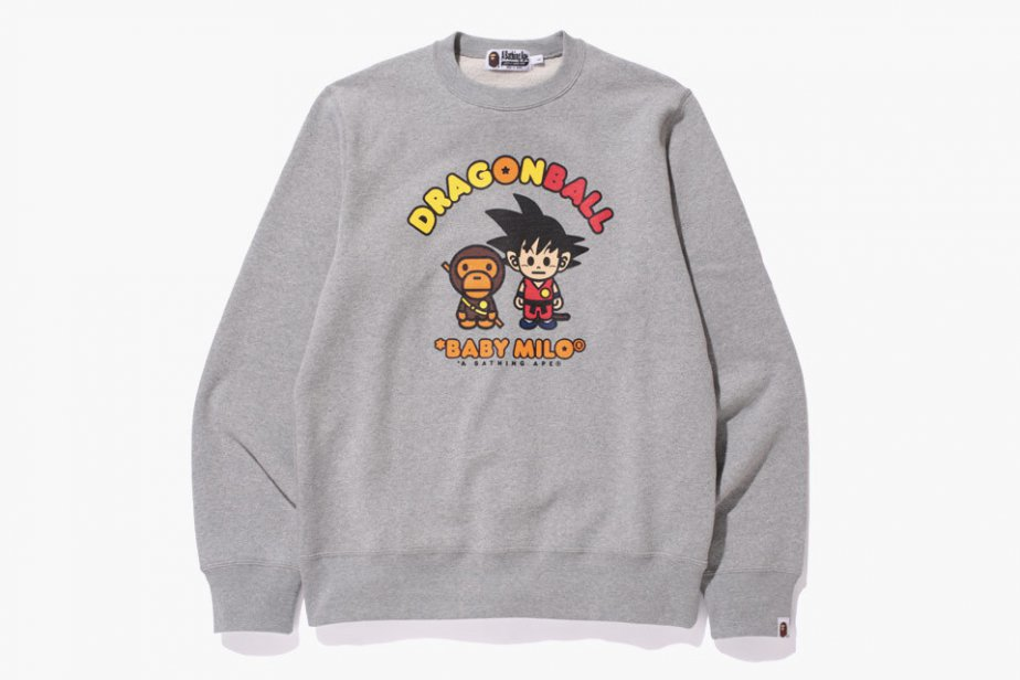 a-bathing-ape-x-dragon-ball-z-18-misc_gallery_medium_retina
