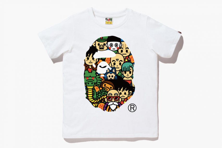a-bathing-ape-x-dragon-ball-z-5-misc_gallery_medium_retina