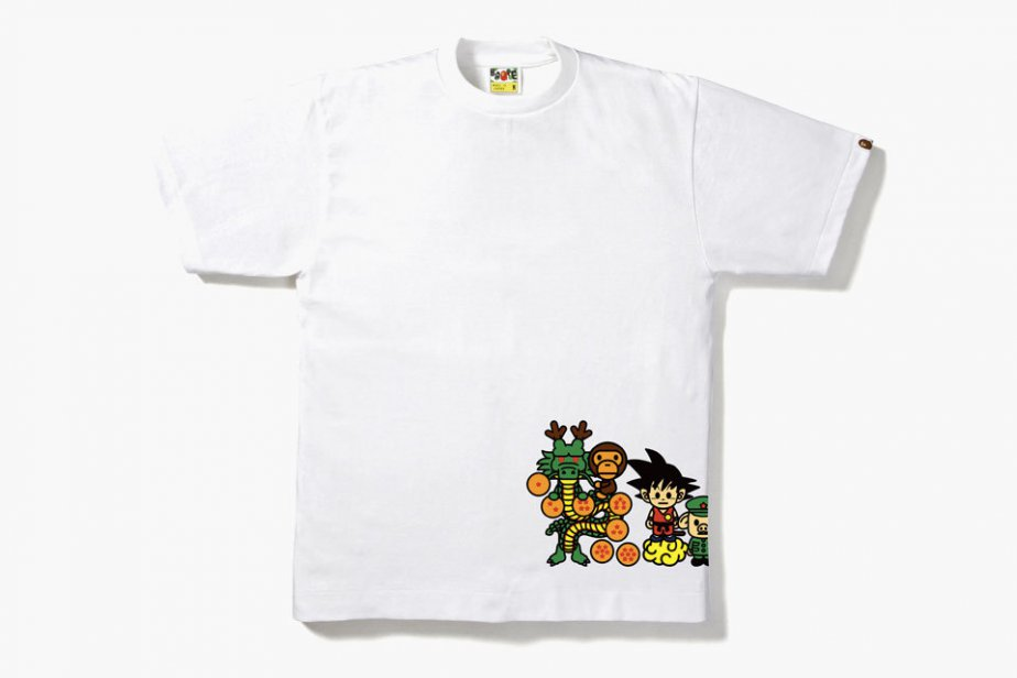 a-bathing-ape-x-dragon-ball-z-6-misc_gallery_medium_retina
