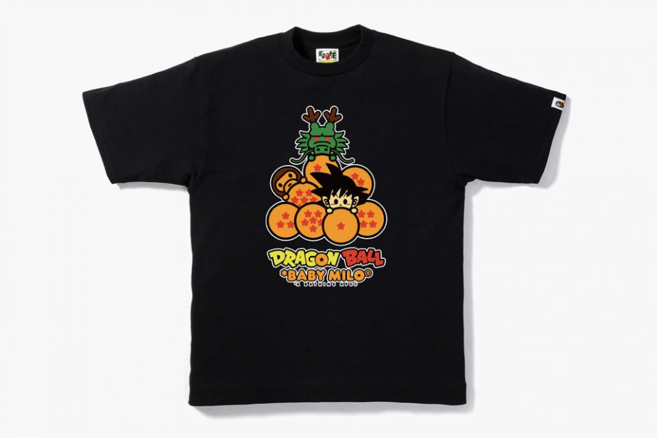a-bathing-ape-x-dragon-ball-z-7-misc_gallery_medium_retina