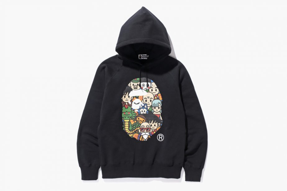 a-bathing-ape-x-dragon-ball-z-9-misc_gallery_medium_retina