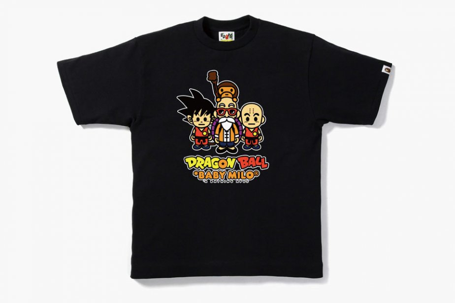 a-bathing-ape-x-dragon-ball-z-misc_gallery_medium_retina