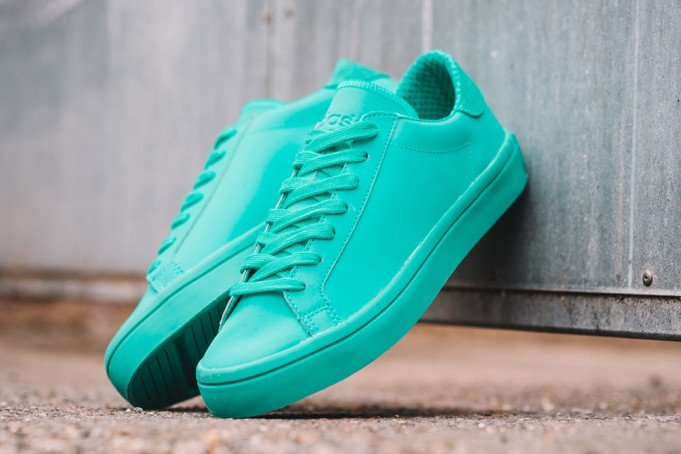 adidas-Court-Vantage-Adicolor-Shock-Mint-681x454