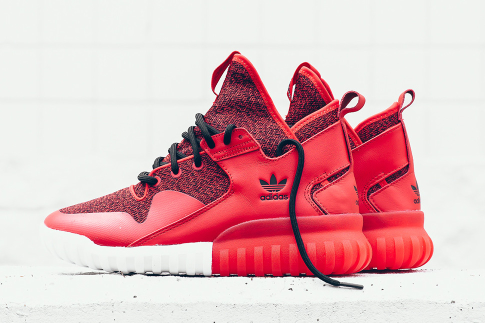 adidas-Originals-Tubular-X-Red-White-Black-2