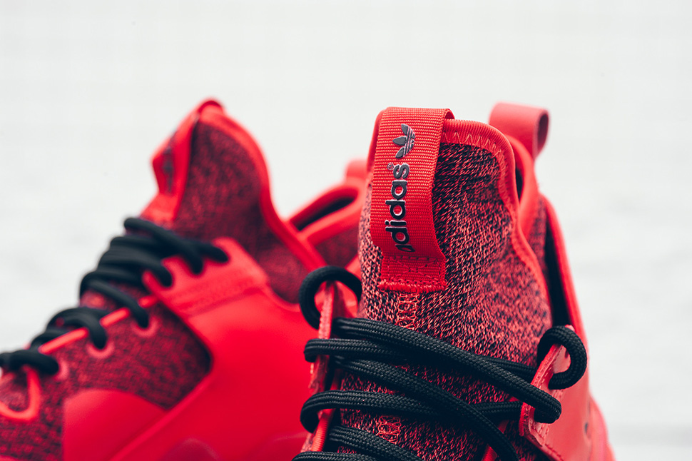 adidas-Originals-Tubular-X-Red-White-Black-6