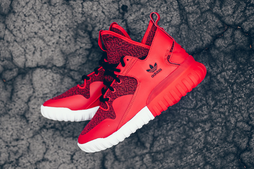 adidas-Originals-Tubular-X-Red-White-Black-7