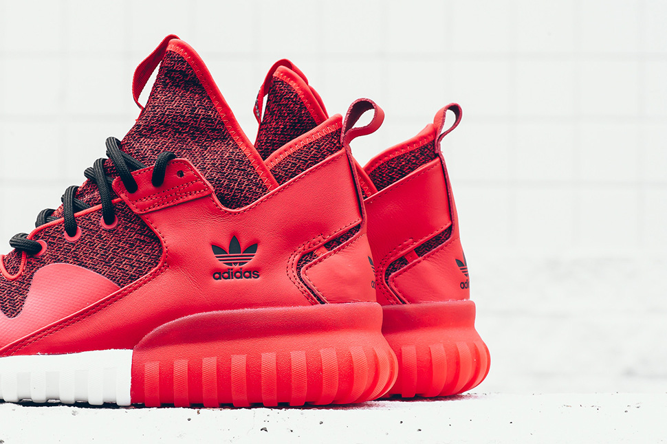 adidas-Originals-Tubular-X-Red-White-Black