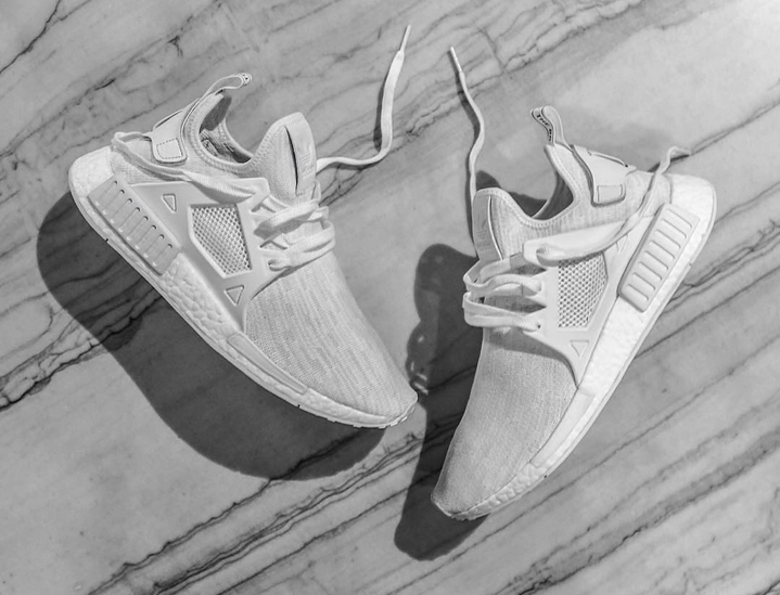 adidas-nmd-xr1-july