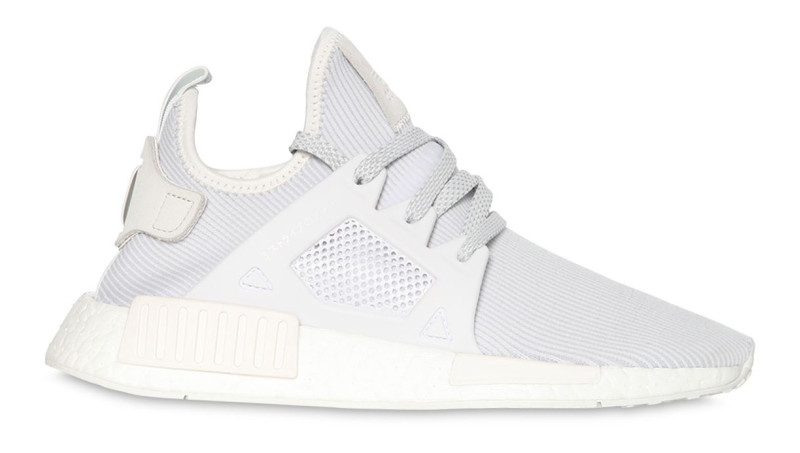 adidas NMD Shoes stylefile