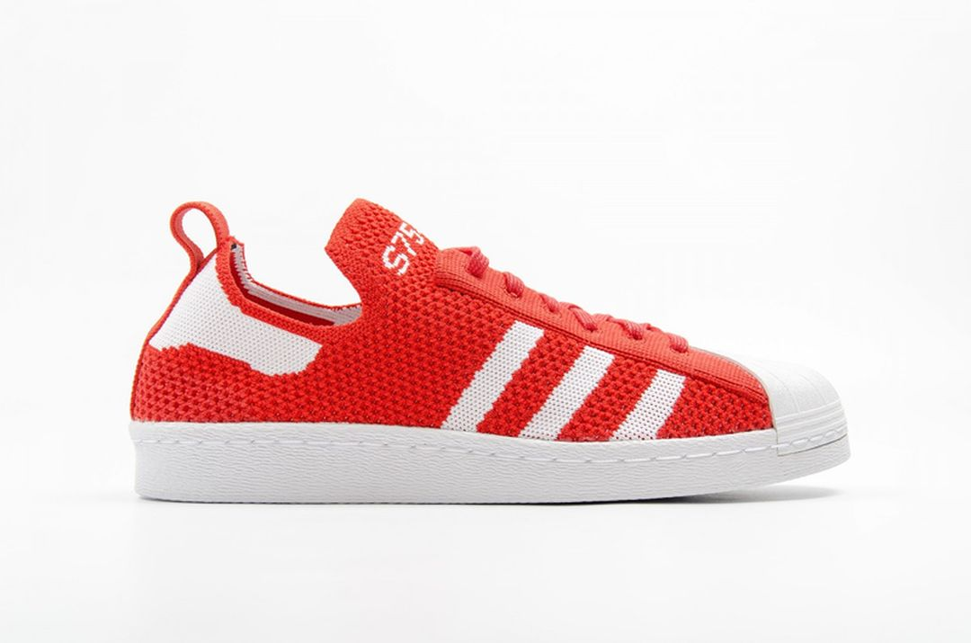 adidas-superstar-80s-pk-w-s75427-30