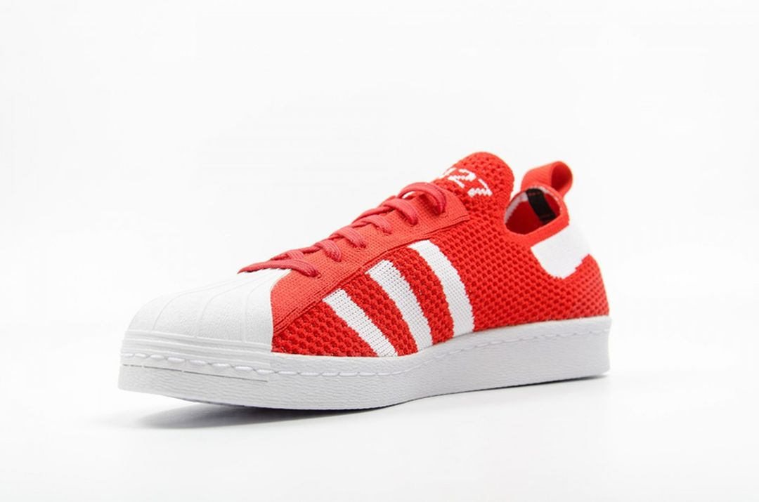 adidas-superstar-80s-pk-w-s75427-32