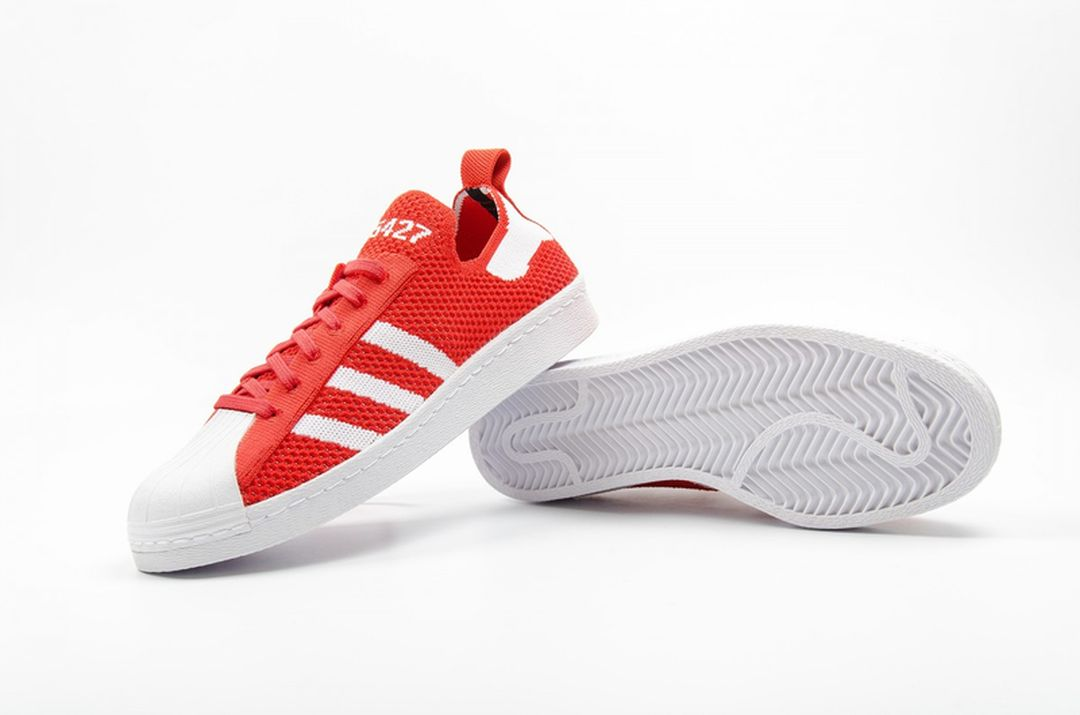 adidas-superstar-80s-pk-w-s75427-37