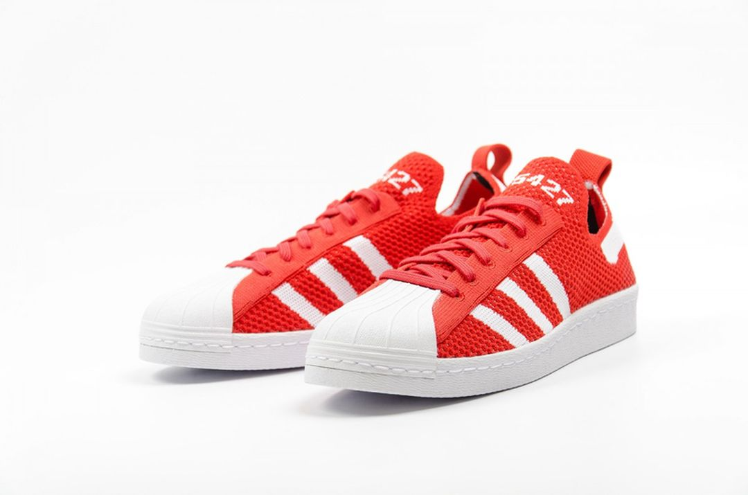 adidas-superstar-80s-pk-w-s75427-38
