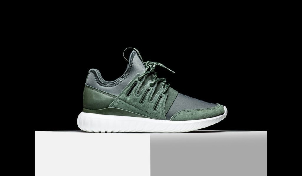 adidas-tubular-radial-shadow-green-1024x599