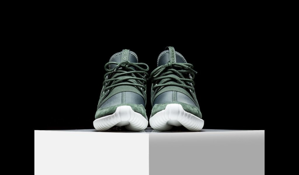 adidas-tubular-radial-shadow-green_03-1024x599