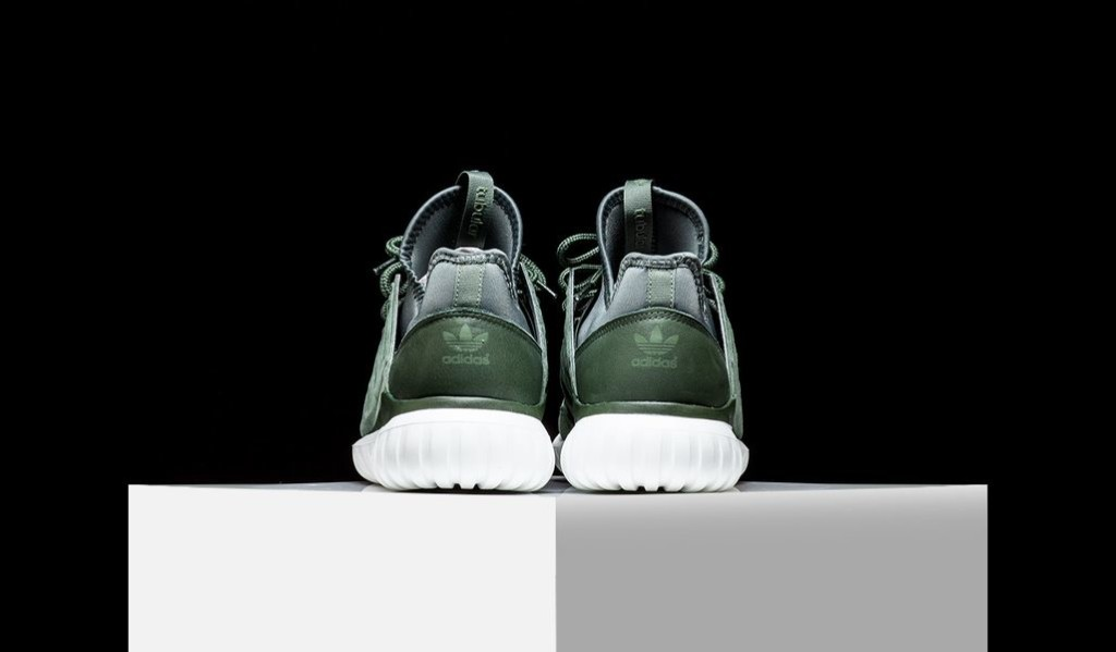 adidas-tubular-radial-shadow-green_04-1024x599