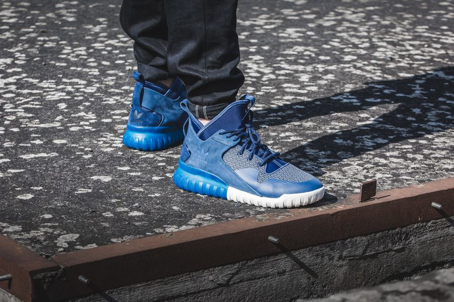 adidas-tubular-x-blue-white_02