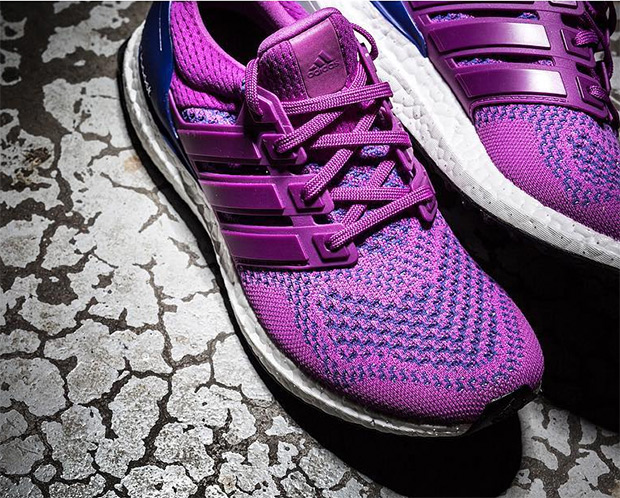 adidas-ultra-boost-berry-1