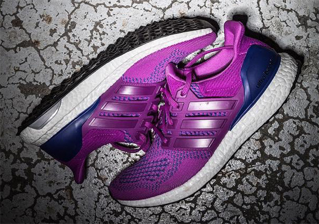 adidas-ultra-boost-berry