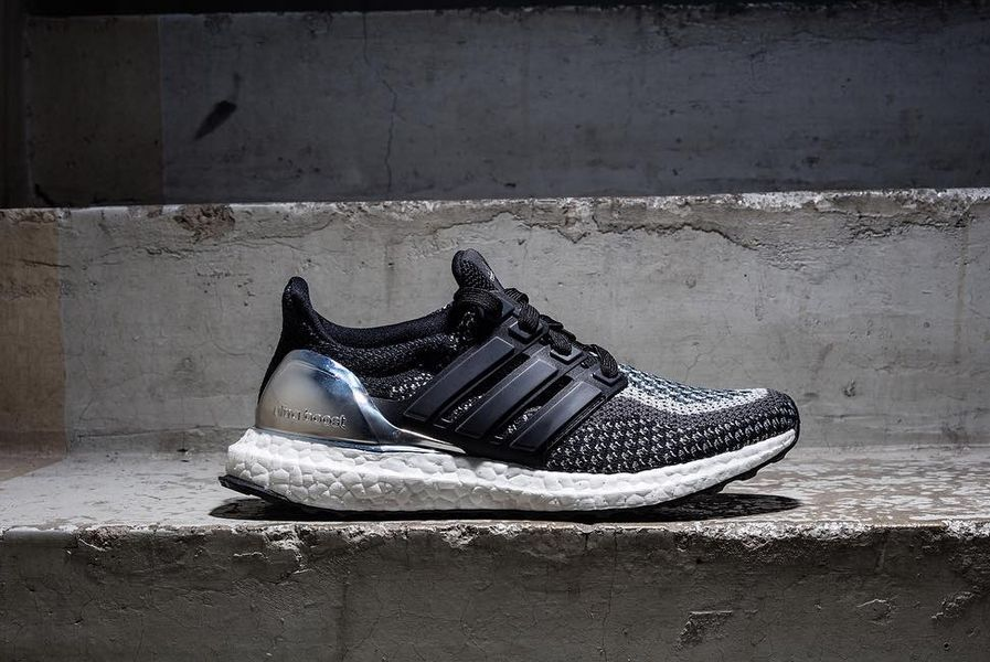 adidas-ultra-boost-gradient_03