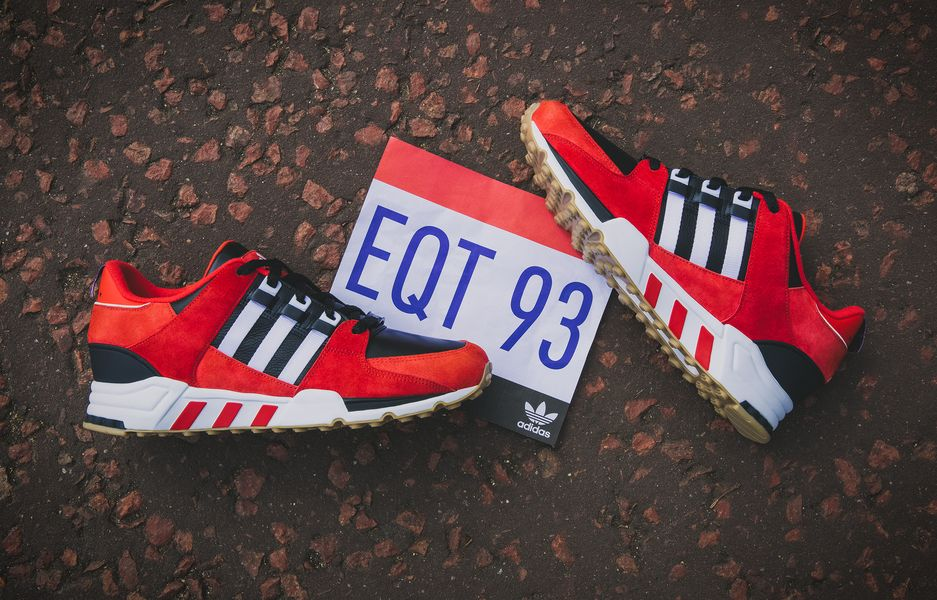 adidas_EQTMarathon_London_Design_1