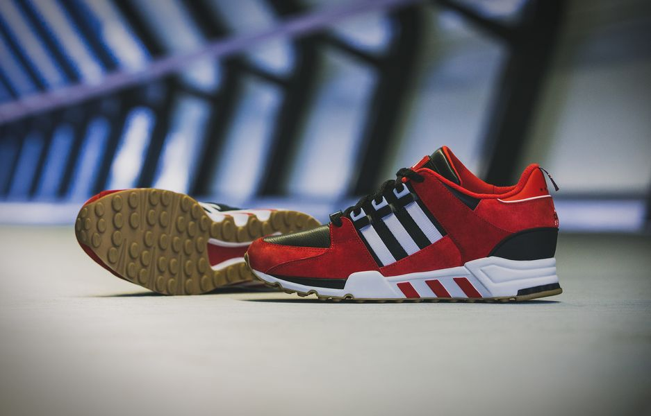 adidas_EQTMarathon_London_Design_6