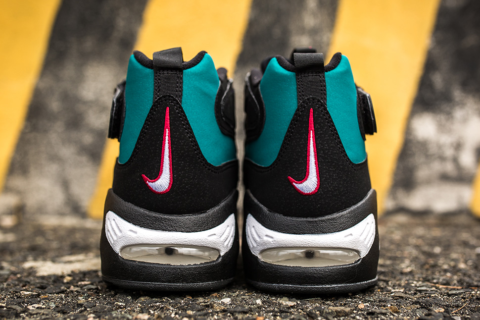 air-griffey-max-1-22freshwater22-5