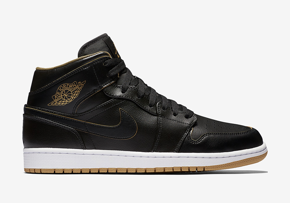 air-jordan-1-gs-black-gold