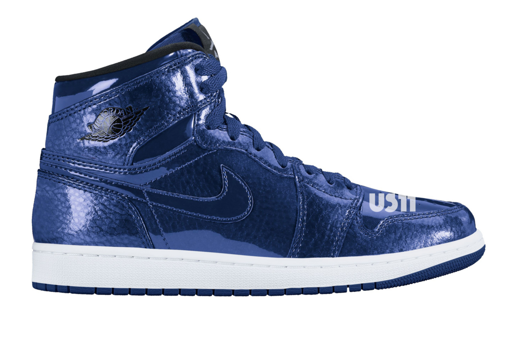 air-jordan-1-high-2016-preview
