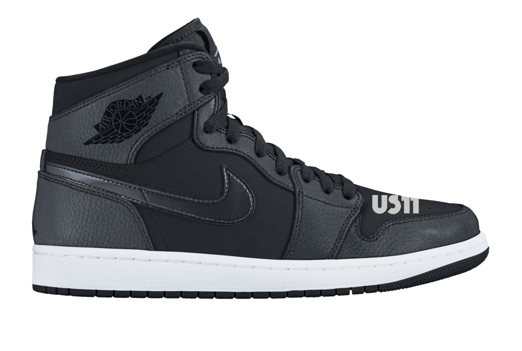 air-jordan-1-high-2016-preview_03