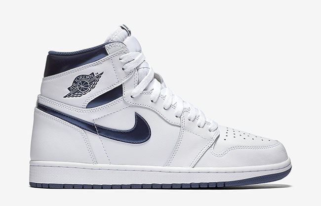 air-jordan-1-retro-high-og-white-metallic-navy-release-date-1