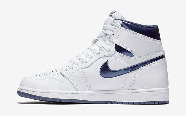 air-jordan-1-retro-high-og-white-metallic-navy-release-date-2