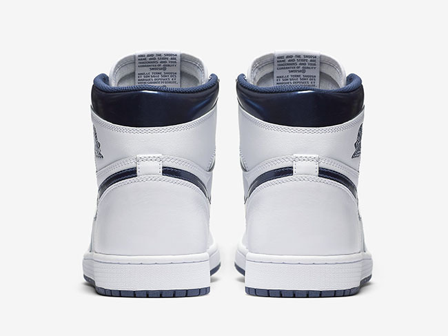 air-jordan-1-retro-high-og-white-metallic-navy-release-date-4