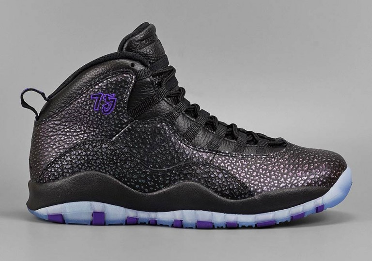 air-jordan-10-paris-black-purple-768x539