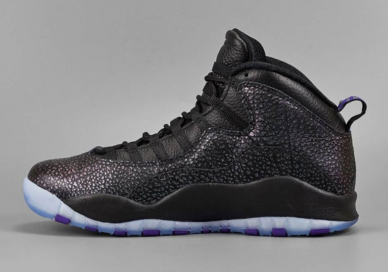 air-jordan-10-paris-black-purple-release-date-768x539