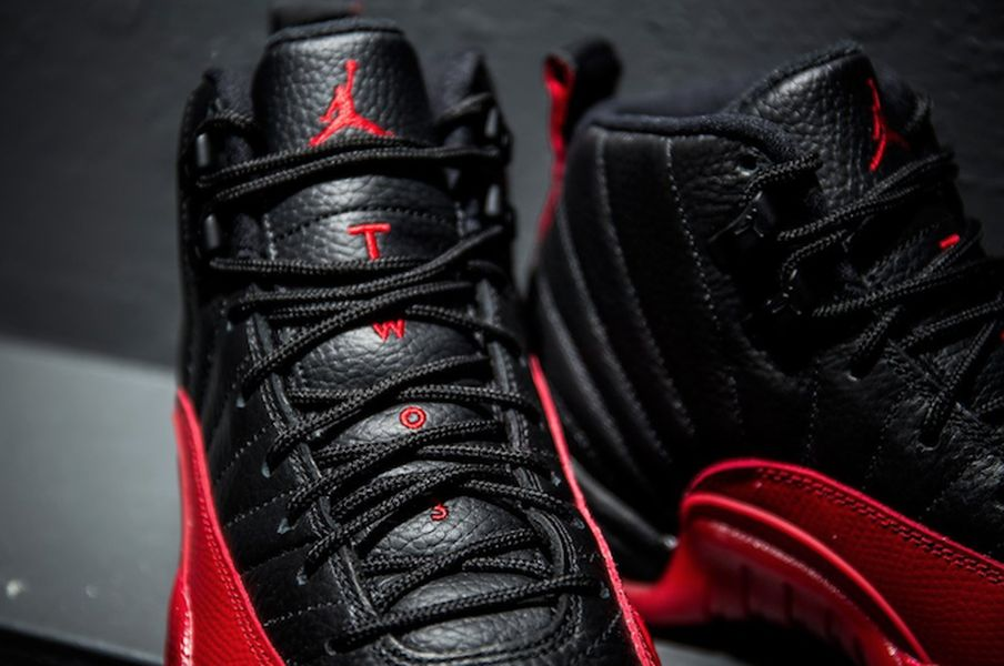 air-jordan-12-retro-flu-game-black-red-1