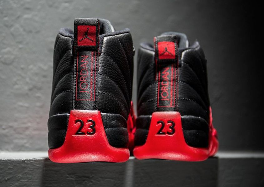 air-jordan-12-retro-flu-game-black-red-2